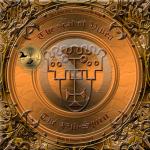 Demonen Vine är beskriven i Goetia och detta är hans sigill. Häxkonst och magi.